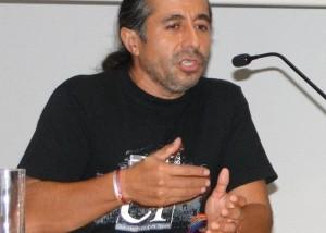 Conferencia Los or+¡genes homosexuales de la naci+¦n (18-XI-2014) 2