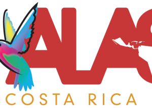 Alas Costa Rica