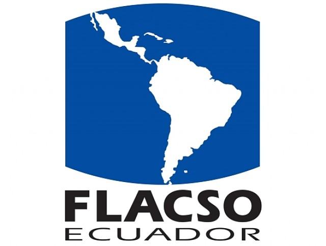 flacso-ecuador-04.jpg_640_640