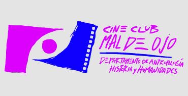Cine Club Mal de Ojo