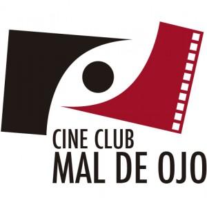Foto: Cine Club Mal de ojo