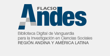 flacso-andes
