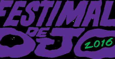 logo_festimal_de_ojo